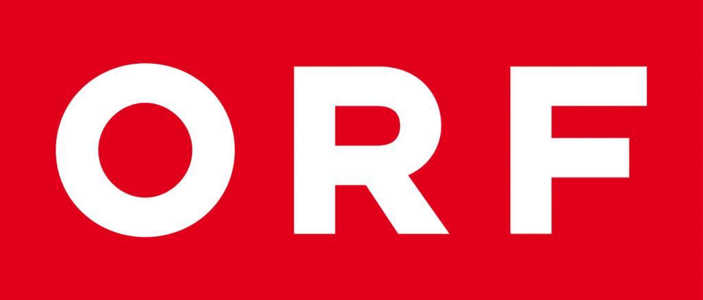 Referenzen | ORF