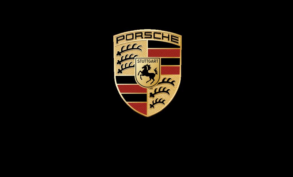 Referenzen | Porsche
