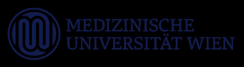 Referenzen | Medizinische Universität Wien