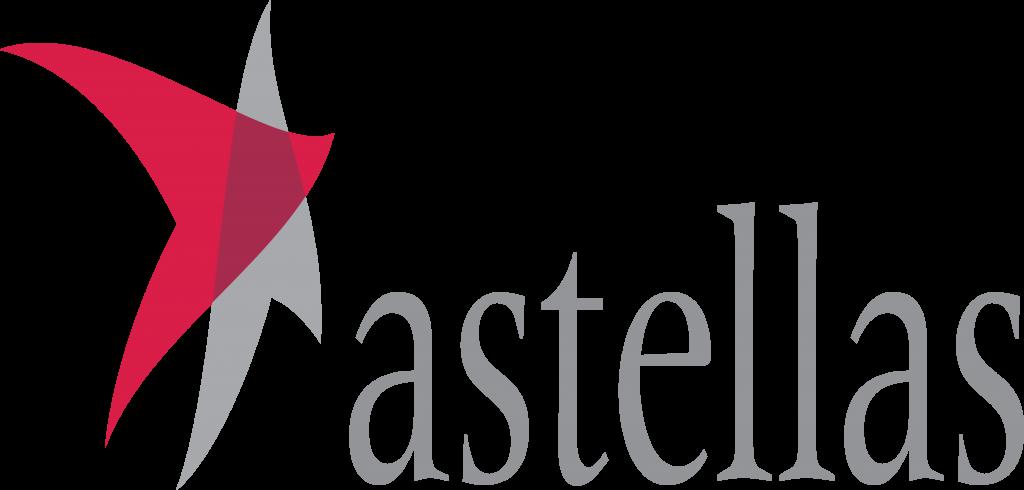 Referenzen | Astellas Pharma