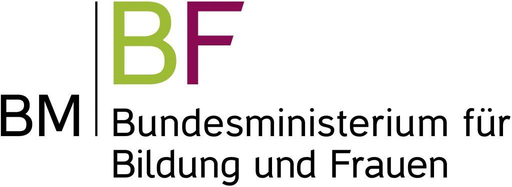 Referenzen | Bundesministerium für Bildung und Frauen