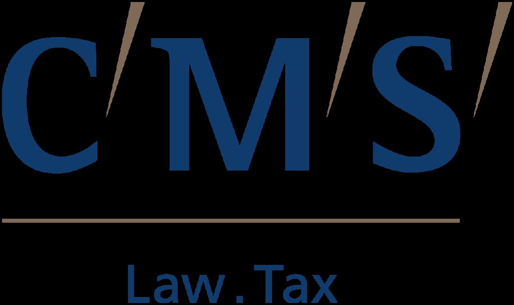 Referenzen | CMS Rechtsanwälte