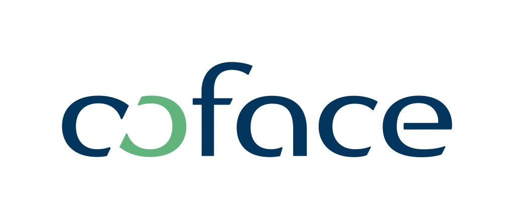 Referenzen | Coface