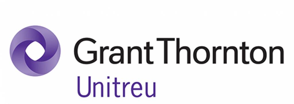 Referenzen | Grant Thornton Unitreu