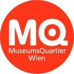 Referenzen | MuseumsQuartier Wien