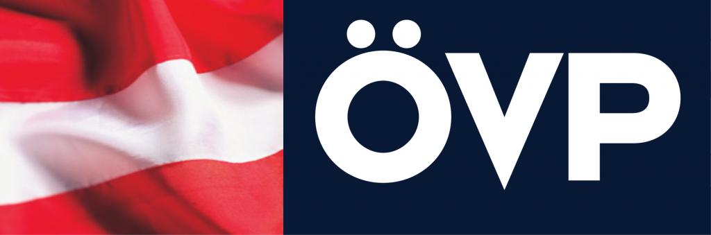 Referenzen | ÖVP