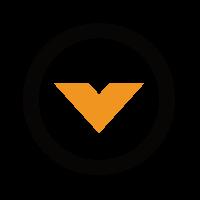 orange catering Wien | Logo