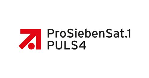 Referenzen | ProSieben Sat.1 Puls4