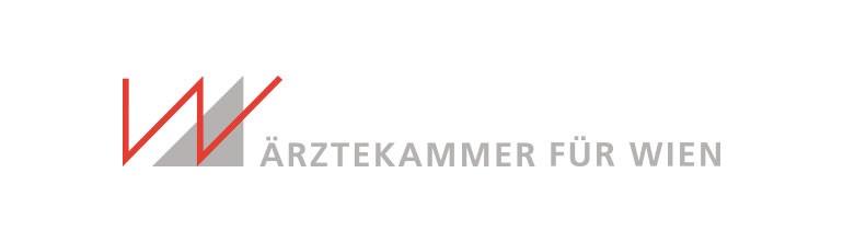 Referenzen | Ärztekammer Wien
