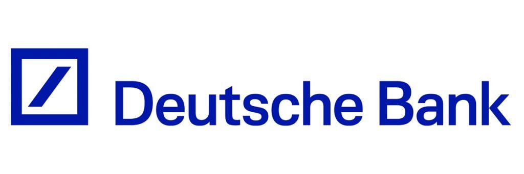Referenzen | Deutsche Bank