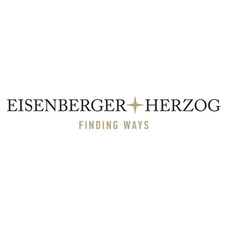 Referenzen | Eisenberger und Herzog Rechtsanwälte
