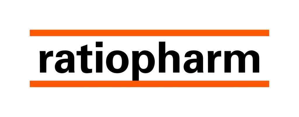 Referenzen | Ratiopharm