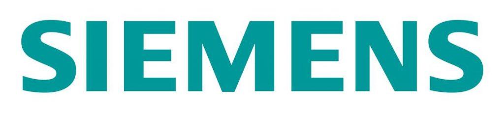Referenzen | Siemens
